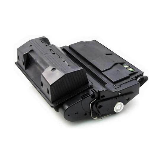 hp-q5945x-cartucho-toner-compatible-negro