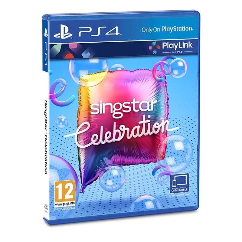ps4-juego-singstar-celebration