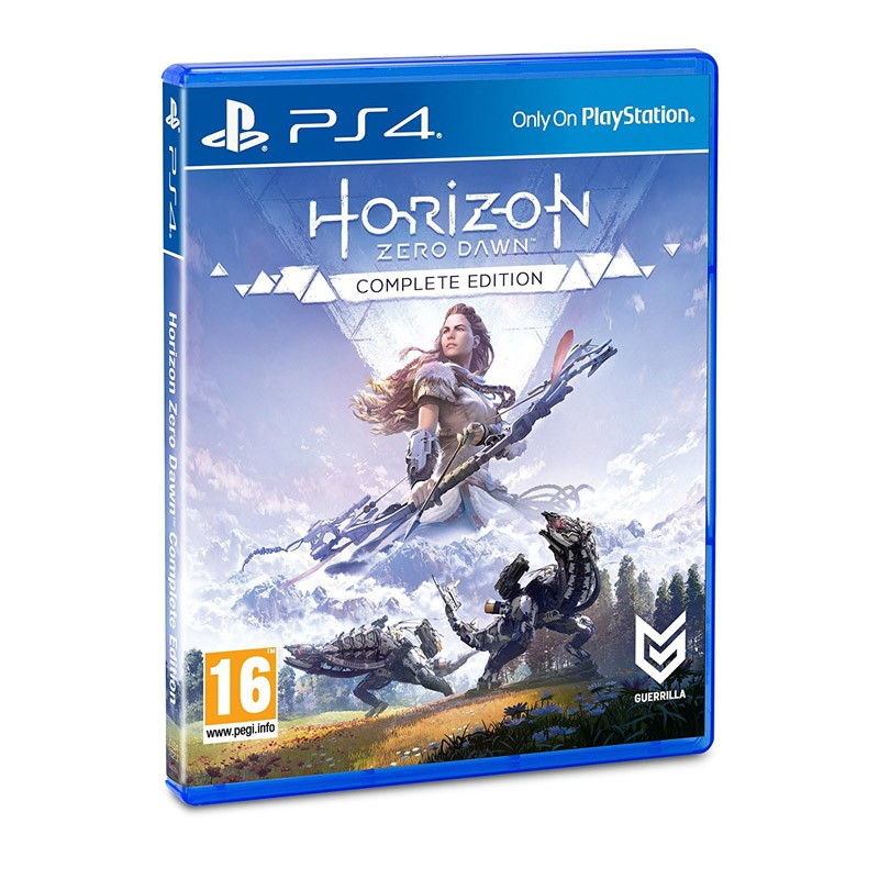 ps4-juego-horizon-zero-dawn-complete-edition