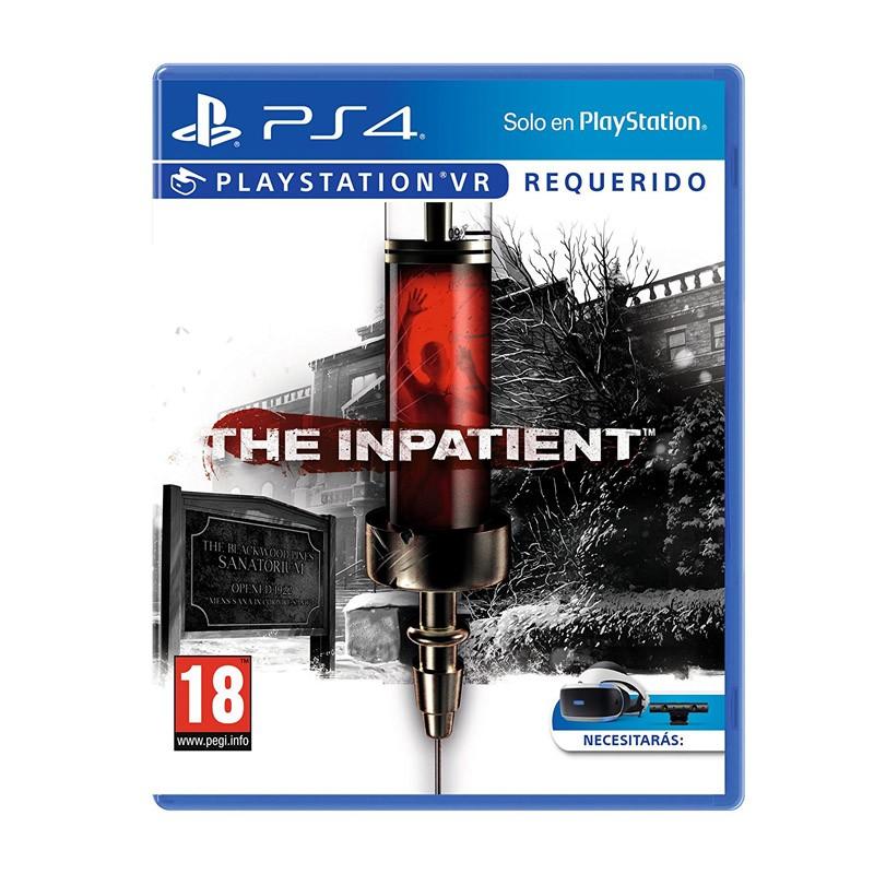 ps4-juego-the-impatient