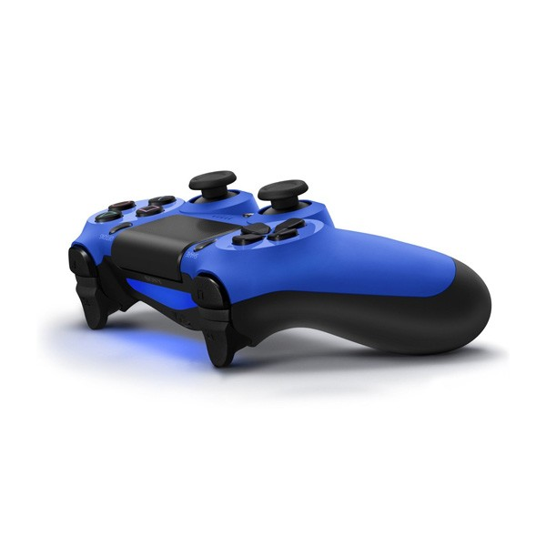 PS4 Sony Dual Shock 4 Azul V2