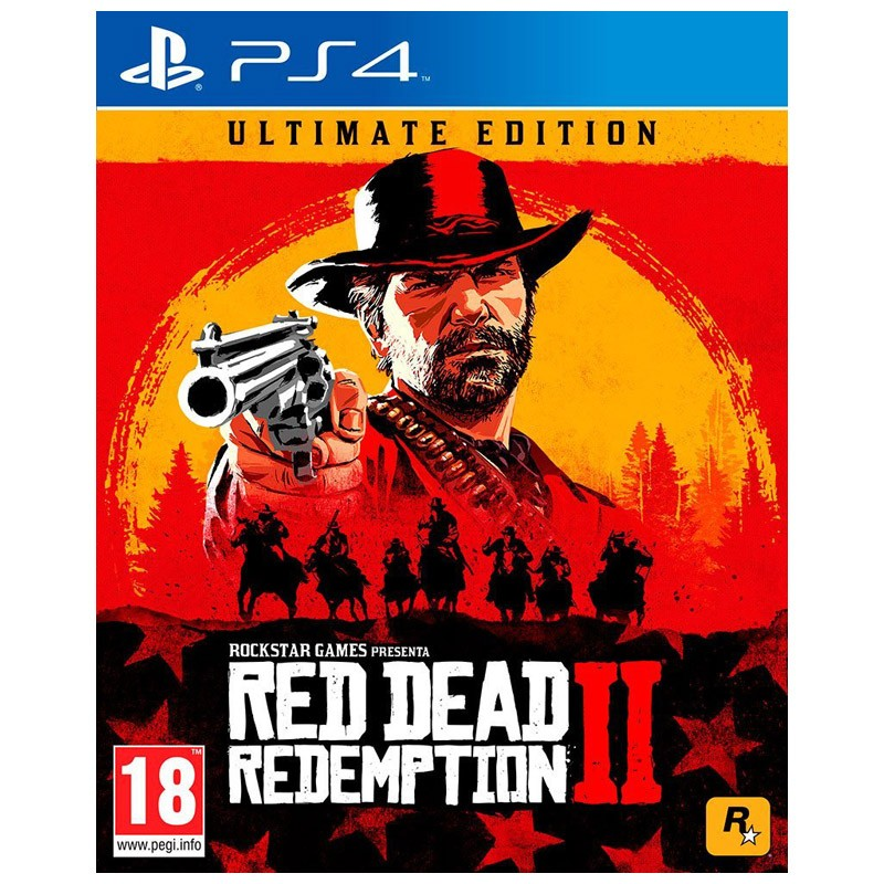 ps4-juego-red-dead-redemption-2-ultimate-edition