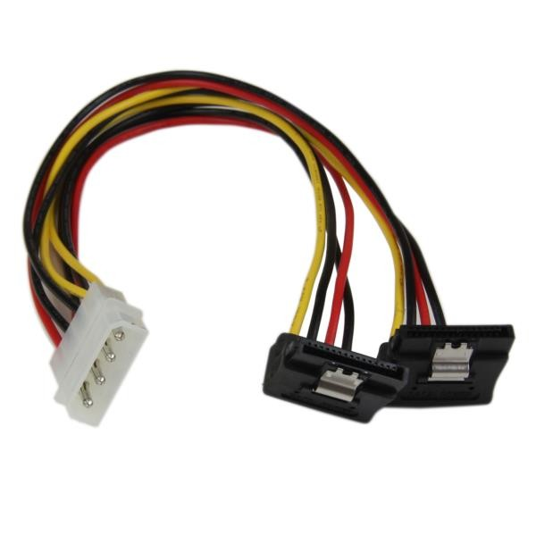 cable-y-lp4-a-2x-sata-acodado-a-la-derecha-c-mecanismo-de-bloqueo, 4.79 EUR @ opirata