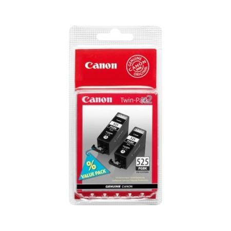 pack-canon-cartucho-de-tinta-original-pgi-525bk-negro