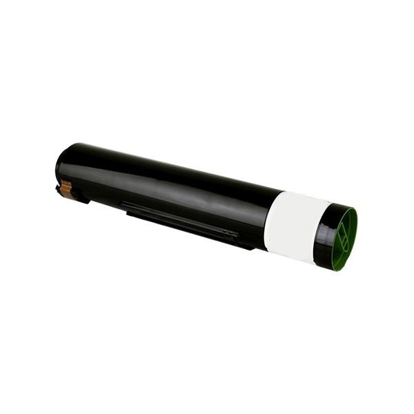 Panasonic DQ-TU15E Toner Compatible Premium Negro