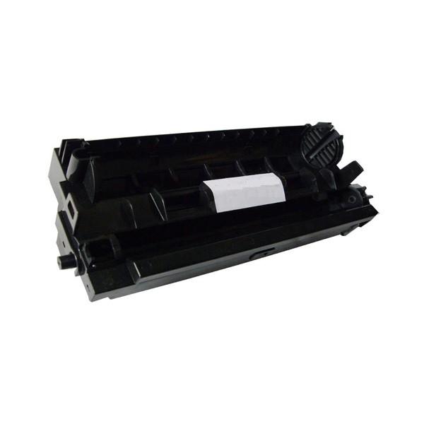 Panasonic FAD412 Tambor Compatible Premium Negro