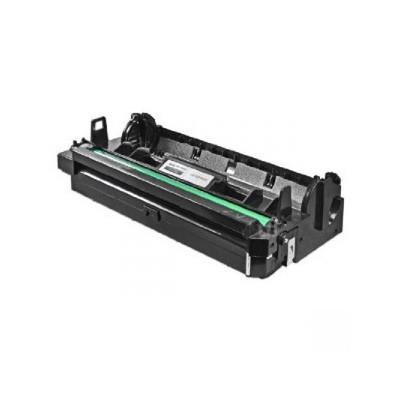 Panasonic FAD84 (KX-FL511G/611G) Tambor Compatible Premium Negro