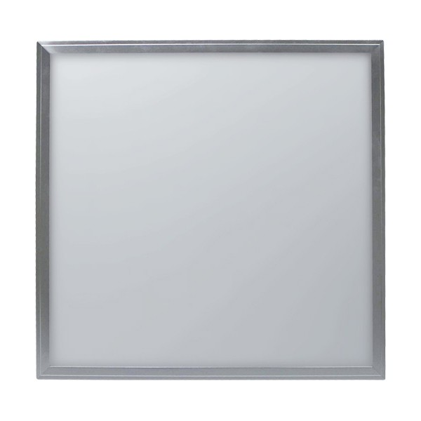 Panel Led E5 PL01 40W 220v 595x595x11mm