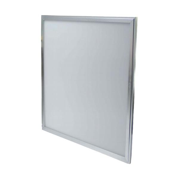 Panel Led E5 PL01 40W 220v 595x595x11mm