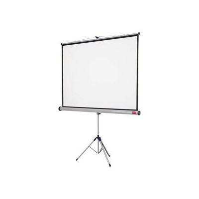 Pantalla Tripode Videoproyector Approx APPP180T 180x180
