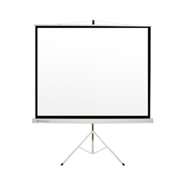 pantalla-tripode-videoproyector-phoenix-pantallatrip-200-112-