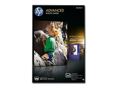hp-papel-foto-advanced-glossy-250-g-m2-100-hojas-100x150mm-