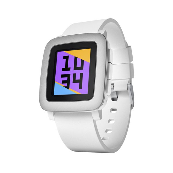 smartwatch-pebble-time-blanco
