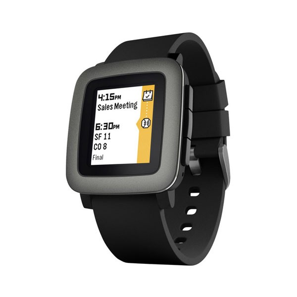 smartwatch-pebble-time-negro