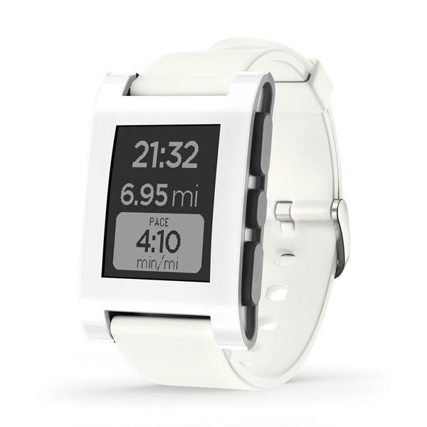 smartwatch-pebble-original-blanco