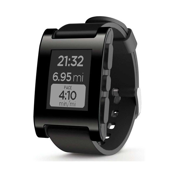 smartwatch-pebble-original-negro