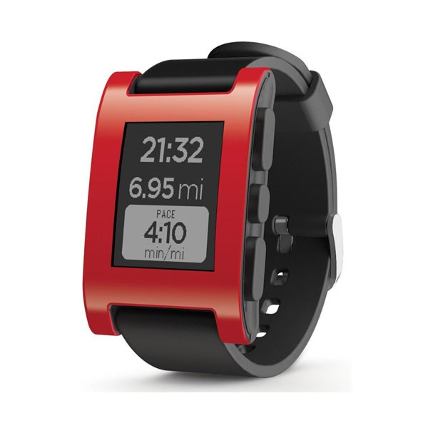 smartwatch-pebble-original-rojo
