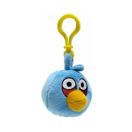 peluche-clip-angry-birds-azul-