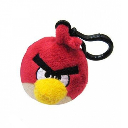 peluche-clip-angry-birds-rojo-