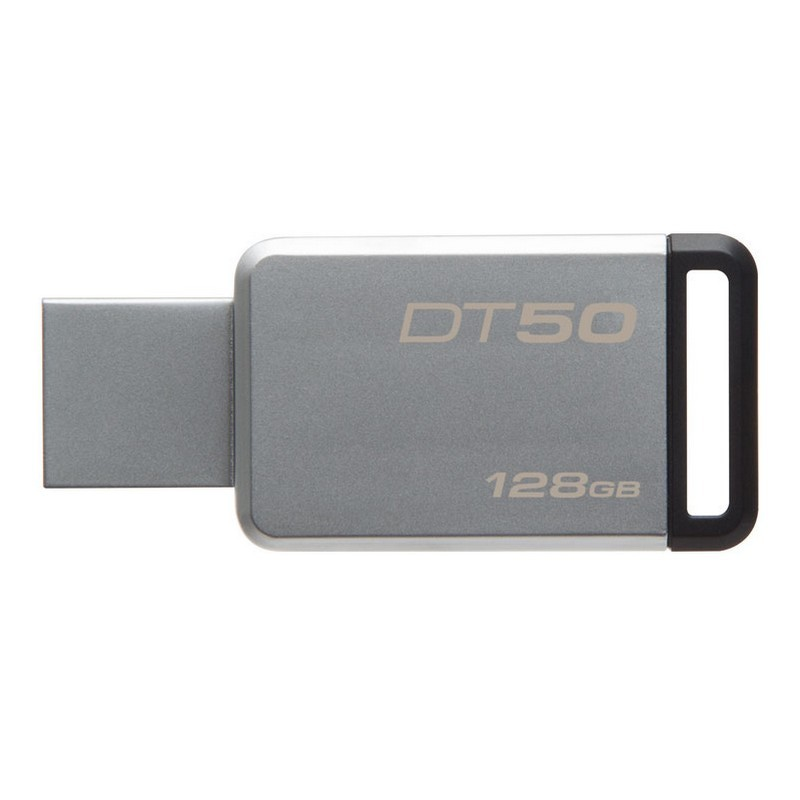 pendrive-128gb-kingston-datatraveler-50-usb-3-0