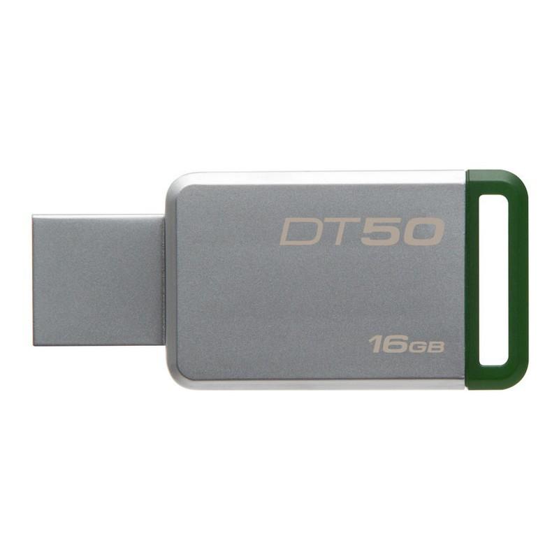 pendrive-16gb-kingston-datatraveler-50-usb-3-0