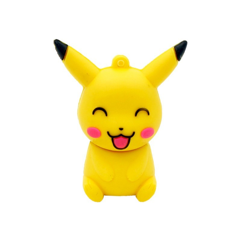pendrive-16gb-pikachu
