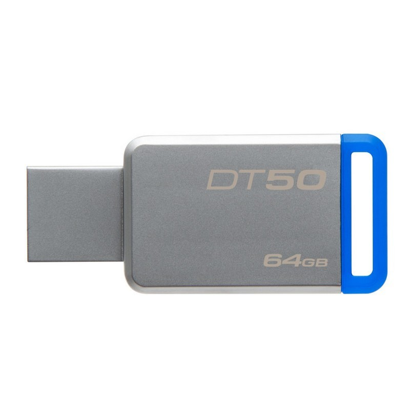 pendrive-64gb-kingston-datatraveler-50-usb-3-0