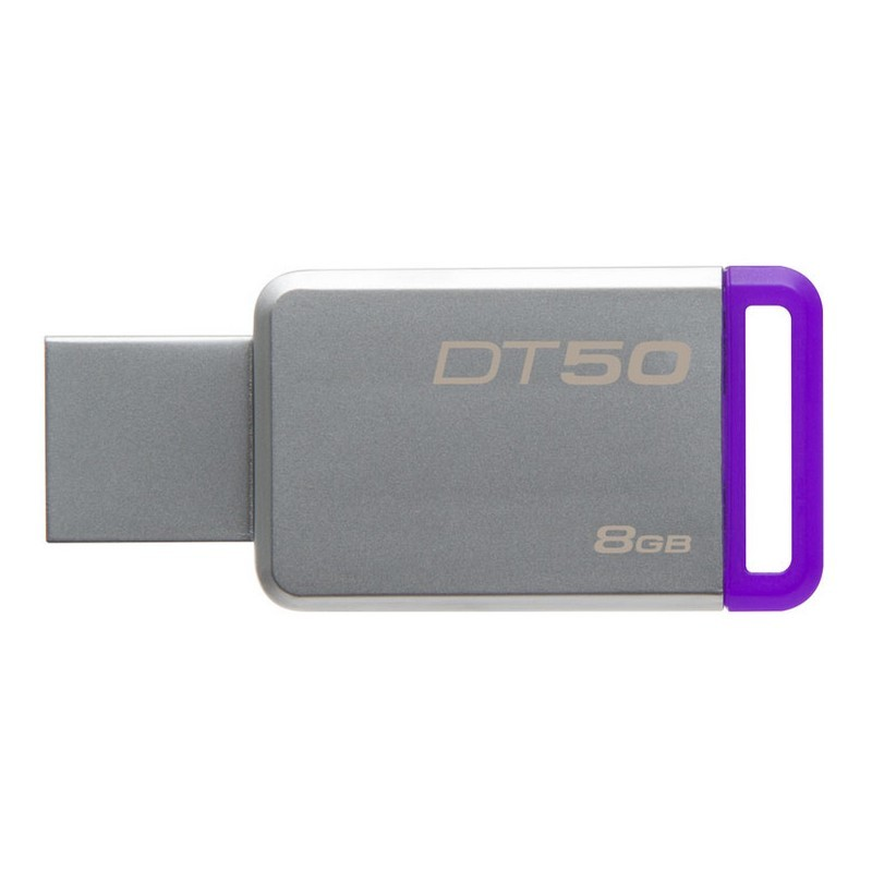 pendrive-8gb-kingston-datatraveler-50-usb-3-0