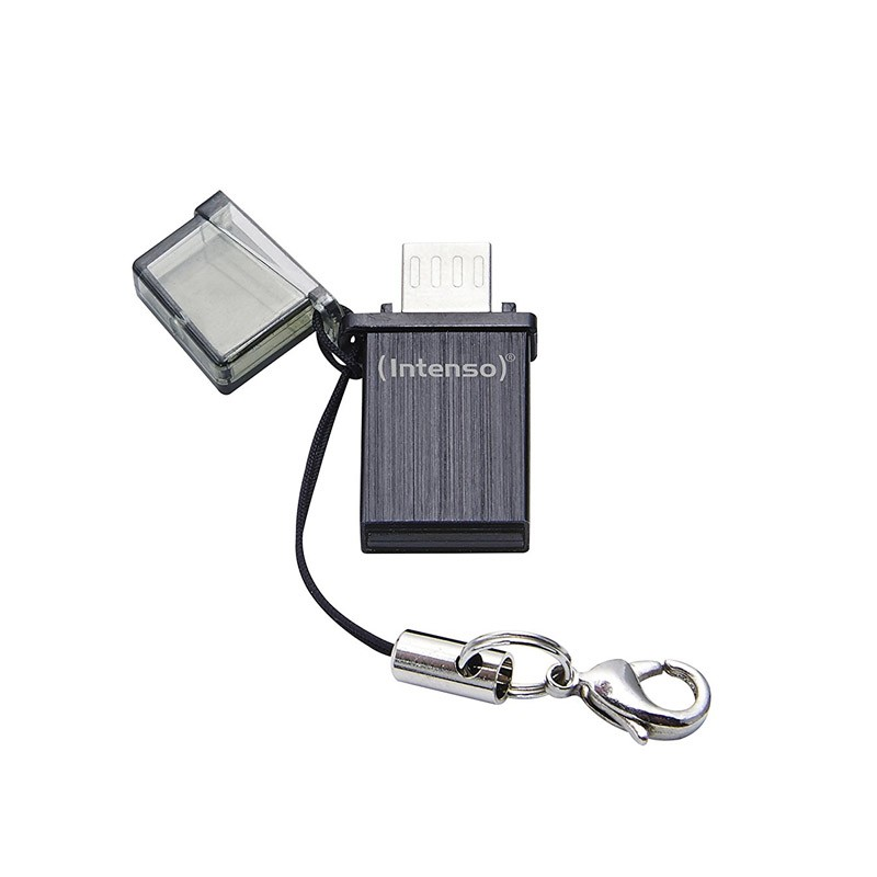 pendrive-8gb-intenso-mini-mobile-line-con-micro-usb
