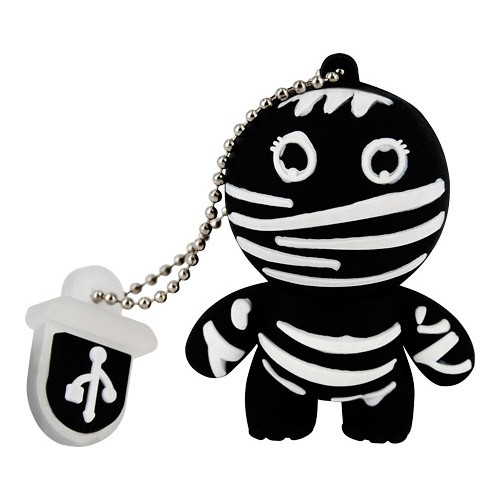 pendrive-16gb-mooster-toons-cool-bandaged-boy-mx-273