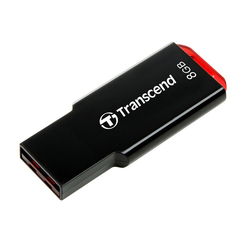 pendrive-8gb-transcend-jetflash-310