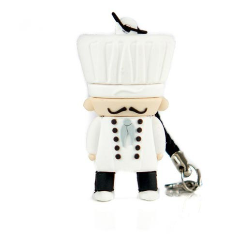 pendrive-16gb-tech1tech-mister-chef-tec5111-16