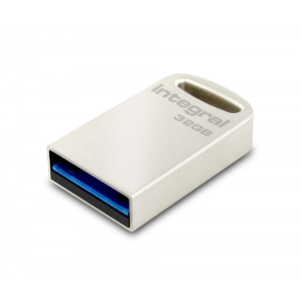 Pendrive 32GB Integral Fusion USB 3.0