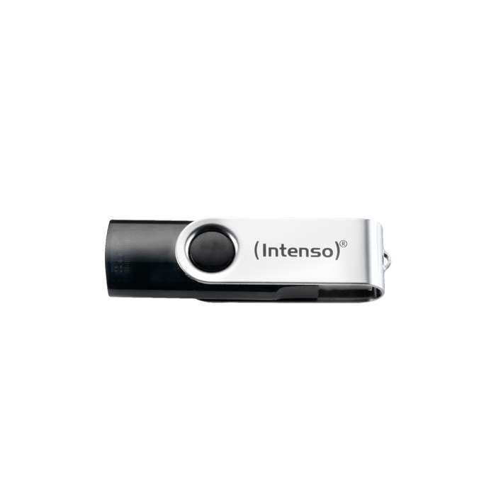 Pendrive 32GB Intenso Basic Line