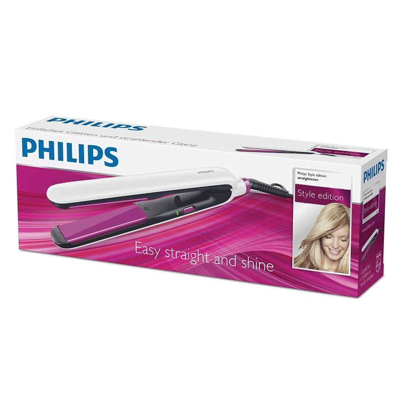 Plancha para Pelo Philips Essential Care HP8319/60
