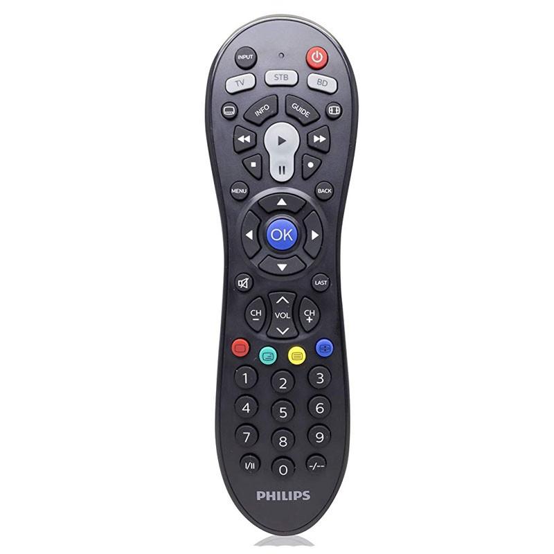 Mando Universal 3 en 1 Philips SRP3013/10