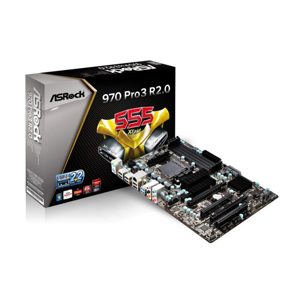 placa-base-asrock-970-pro3-r2-0-socket-am3-