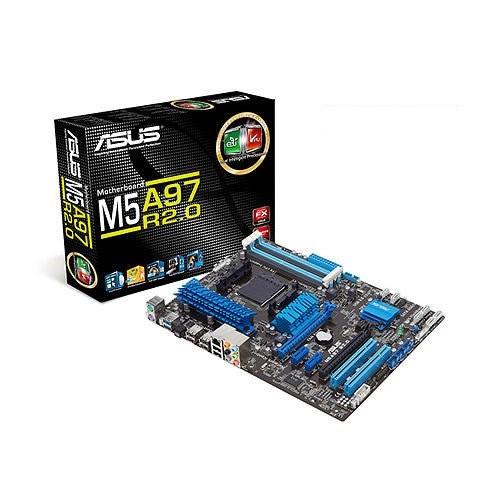 placa-base-asus-m5a97-r2-0-socket-am3-