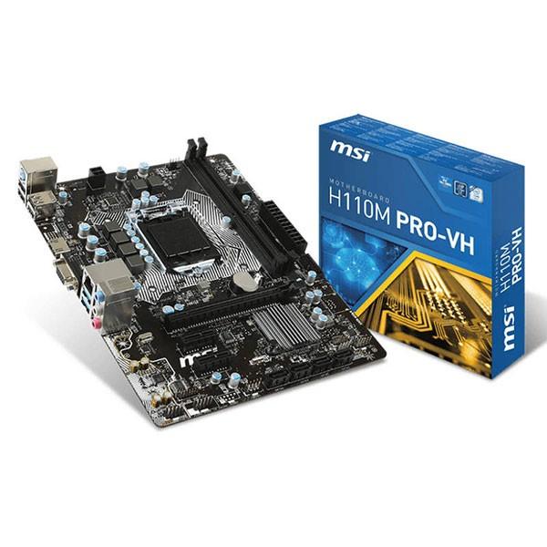 placa-base-msi-h110m-pro-vh-1151-