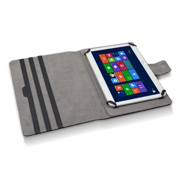 Funda universal para tablet 10 1 powerbank port designs - Funda universal tablet 10 1 ...