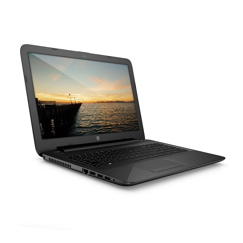 portatil-hp-250-g5-w4n08ea-i3-5005u-4gb-500gb-15-6-