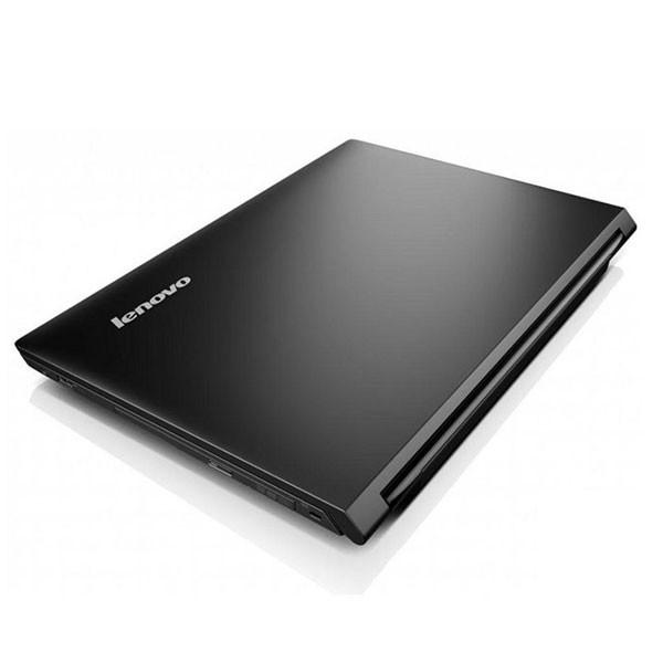 """Portátil Lenovo B50-10 N2840 4GB 500GB 15.6"""" FreeDos"""