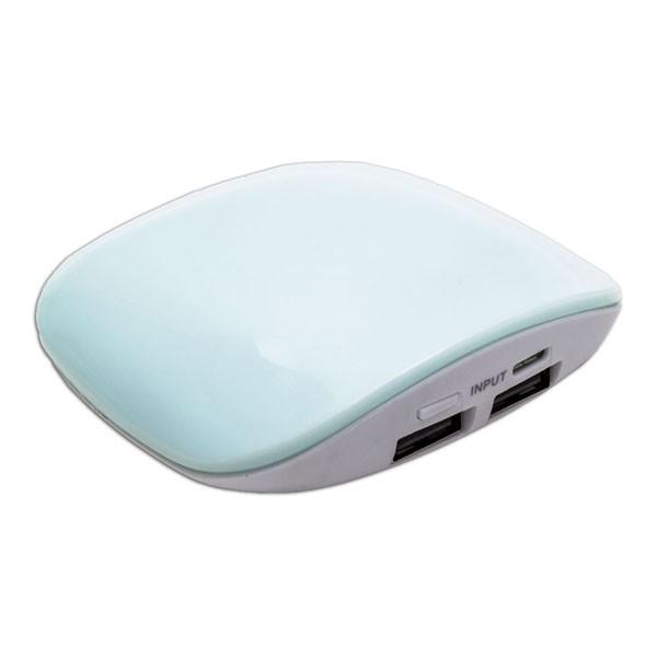 bateria-universal-power-bank-biwond-4400mah-conectores-azul