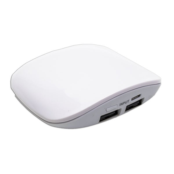 bateria-universal-power-bank-biwond-4400mah-conectores-blanco