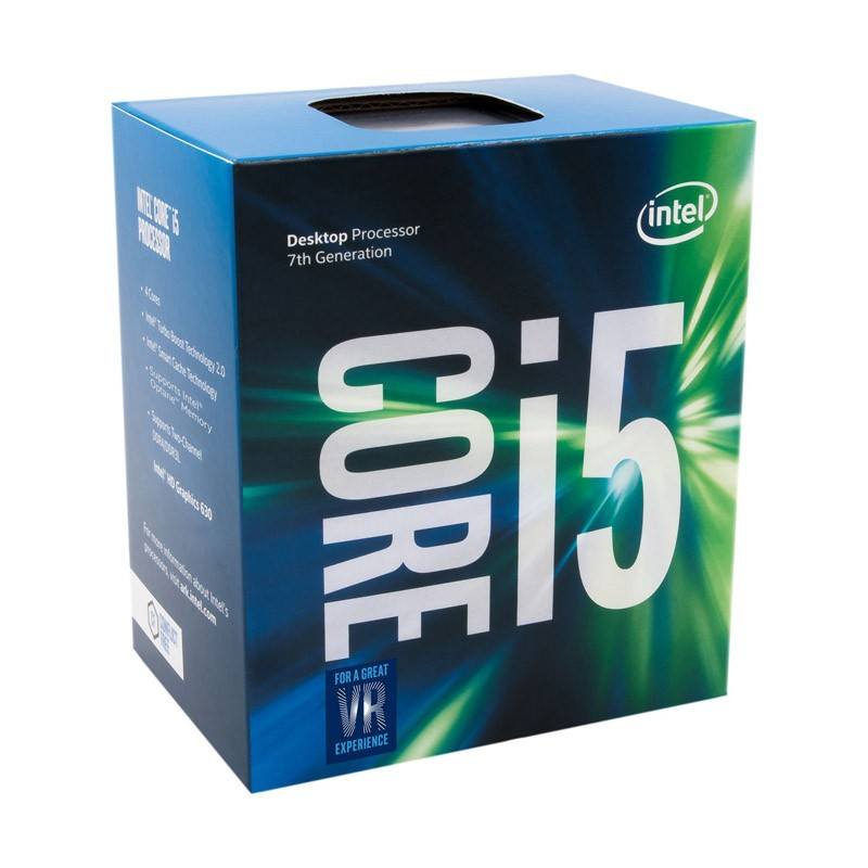 procesador-intel-core-i5-7600k-3-8ghz-6mb-box