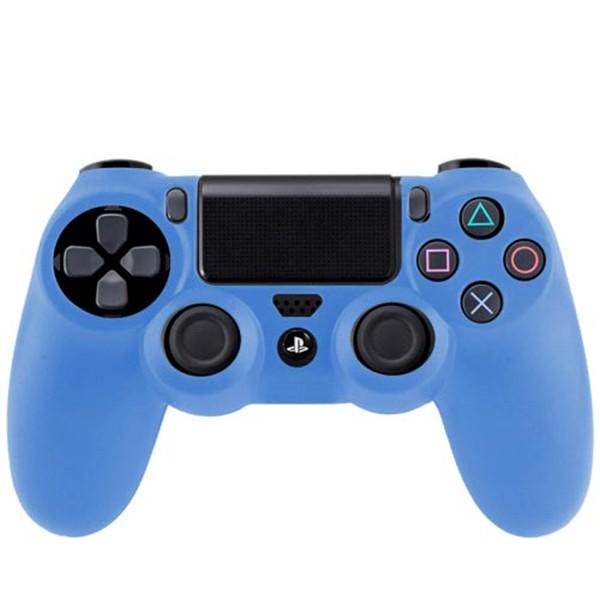 protector-silicona-compatible-para-mando-ps4-azul
