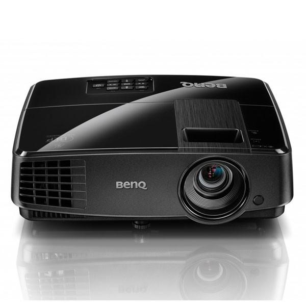 videoproyector-benq-ms506-svga-3200-lumens