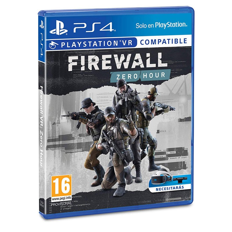 ps4-juego-firewall-vr