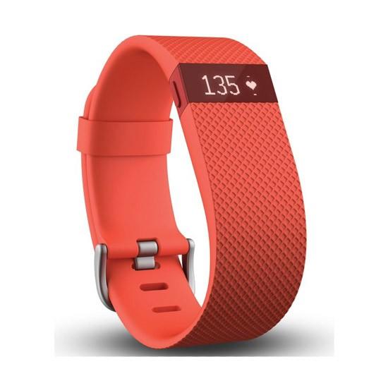 fitbit-charge-hr-pulsera-de-actividad-naranja-talla-pequena