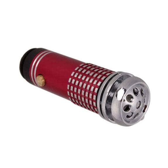purificador-ionizador-aire-de-coche-rojo